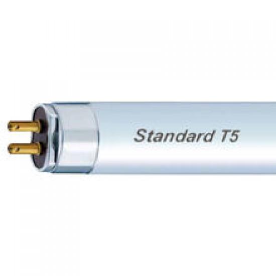 13w/33 T5 Miniature Standard G5 Cap  SL 1/25