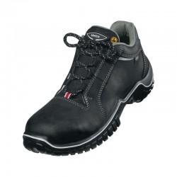 Uvex Safety shoe 42 55991142
