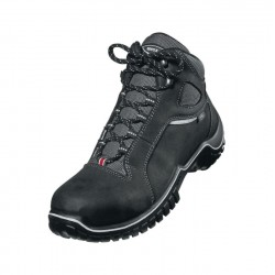 Uvex Safety Boot 44 55998144
