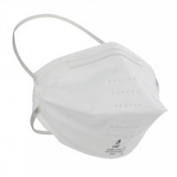 SP8002421 Dust Mask FFP2 (242F)