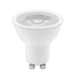 5W LED GU10  830  Dimmable 93094495