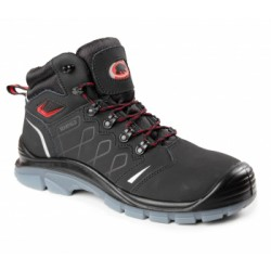 Bearfield K14 S3 SCR Safety boot BB14 (38)