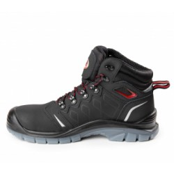Bearfield K14 S3 SCR Safety boot BB14 (42)