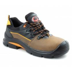 Bearfield K09 S3 Safety Shoe BBK9 (47)