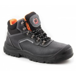 Bearfield R02 S3 SCR Safety boot BBR3 (42)