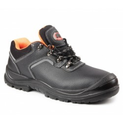 Bearfield S3 Safety Shoe BBR4 (36)
