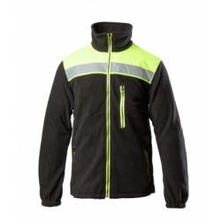 Brixton Polar Rival Jacket 0AP0 (XL)