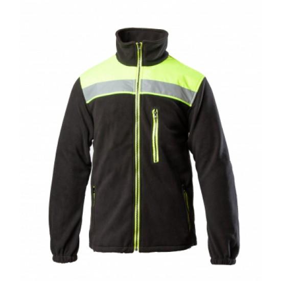 Brixton Polar Rival Jacket 0AP0 (XXXL)