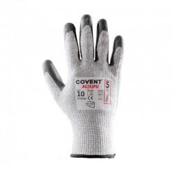 Covent AC(5) RCAC PU Gloves (8)