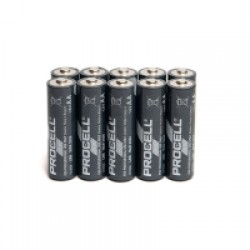 Duracell Procell AA LR6 Battery