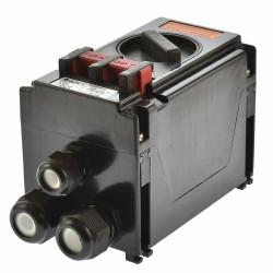 20A 3P Safety Switch GHG2622301 000094