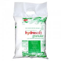 Hydrosoft Granular 1000kG Bags