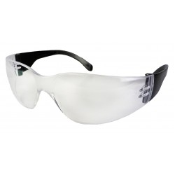 Light protected glggles clear lense ref K215