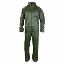 Grosvenor Nylon Rainwear set