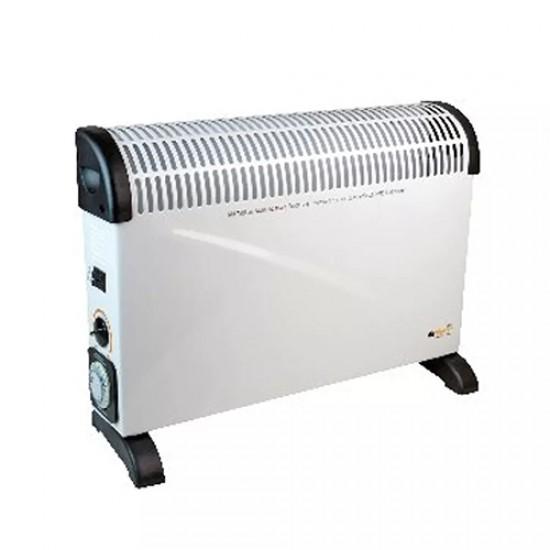 2KW Convector heater HC2