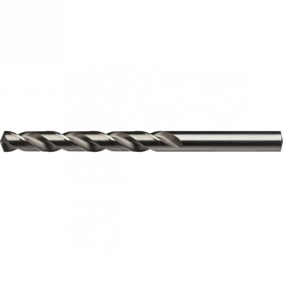 HSS Drilbit 1.70mm Stainless steel