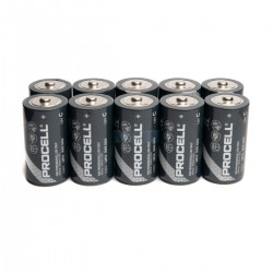 Duracell Procell C LR14 Battery