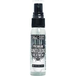 Muc-off Hand Spray 32ml 80% Alcohol 20230