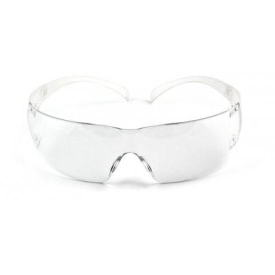 3M Securefit 200 Safety Glasses 55672020